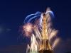 Paris - 14 juillet 2009 - 1