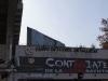Madrid - Stade Teresa Rivero - Rayo Vallecano