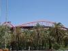 Lisbonne - Stade de la Luz - Benfica