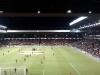 Liverpool - Anfield - Liverpool // FC Utrecht