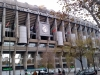 Madrid - Estadio Santiago Bernabéu - Real Madrid