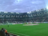 Stade Michel-d\'Ornano - EDF Féminine Foot