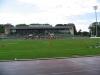 La Courneuve - Stade Marville - Flash de la Courneuv (Foot US)