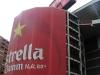 Valence - Estadio de Mestalla - FC Valence