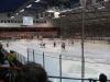 Amiens - Coliseum - Hockey sur Glace
