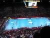 Paris - Bercy - Handball