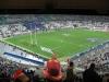 Saint-Denis - Stade de France - Rugby