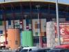 Leiria - Estádio Dr. Magalhães Pessoa - União Desportiva de Leiria