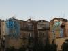 Catane - Sicile, Italie