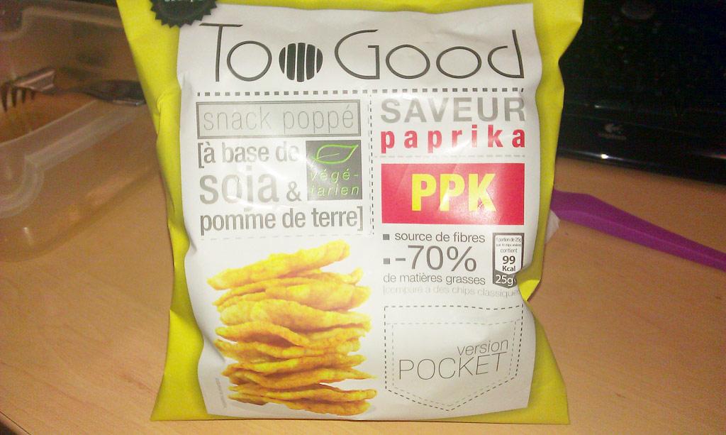http://flopogo.fr/wp-content/uploads/2012/04/IMAG0162.jpg