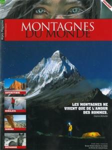 magazine-montagne-du-monde-1.jpg