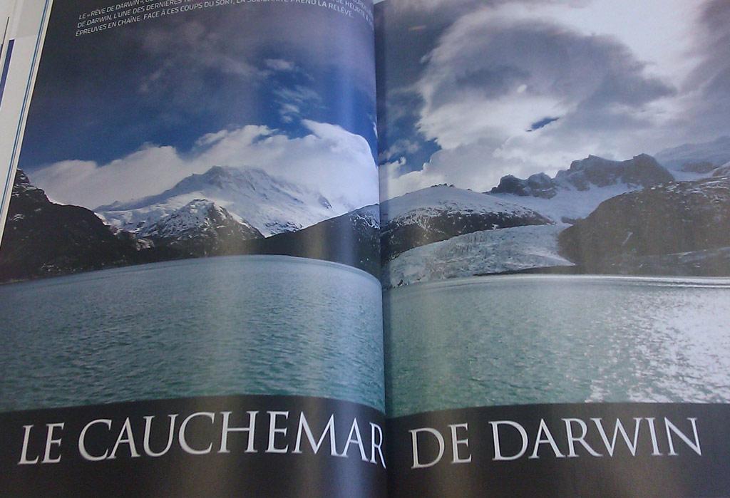 magazine-montagne-du-monde-2.jpg