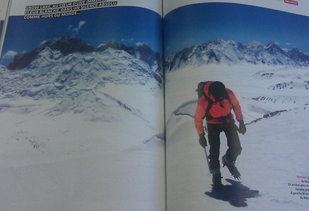 magazine-montagne-du-monde-3.jpg