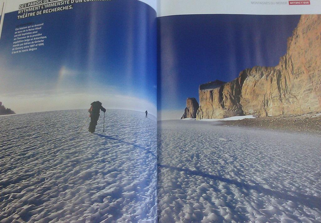 magazine-montagne-du-monde-4.jpg