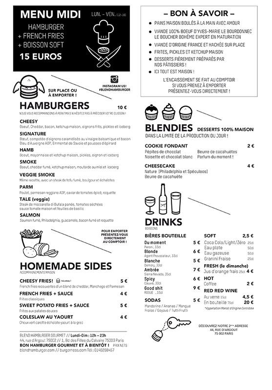 food-burger-blend-3-03-04-2014.jpg