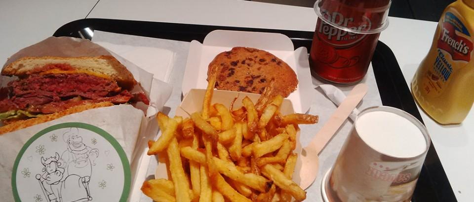 food-burger-hamlers-4-26-04-2014.jpg