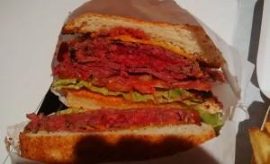 food-burger-hamlers-5-26-04-2014.jpg