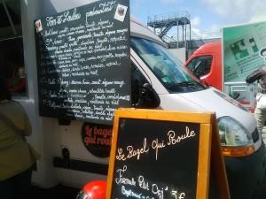food-bagel-qui-roule-2-05-2014.jpg