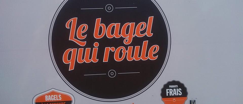 food-bagel-qui-roule-3-05-2014.jpg