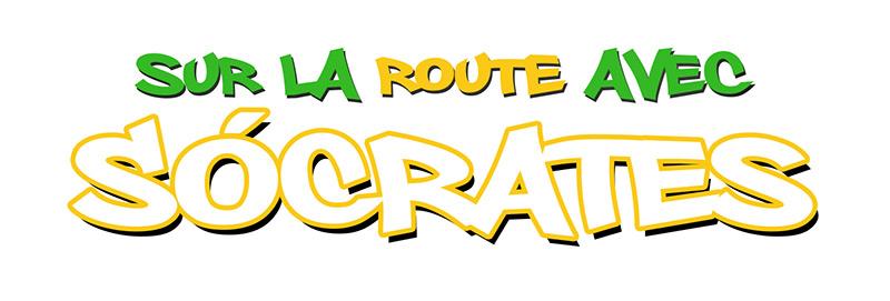 Sport-Arte-Sur-la-Route-avec-Socrates-Logo.jpg