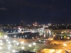 Stockholm - West by Night