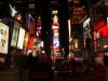 New York - Time Square 1