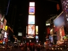 New York - Time Square 2