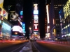 New York - Time Square 3