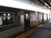 Metro New York - USA