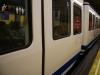 Metro Madrid - Espagne