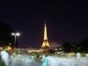 Paris - 14 juillet 2009 - 5