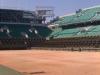 Roland-Garros - Court Philippe Chatrier