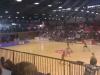 Palais de Sports de Tremblay - Handball
