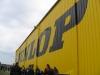 Le Mans - Circuit Bugatti - Grand Prix de France Moto