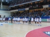 Paris - Stade Pierre de Coubertin - Handball Féminin