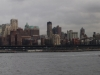 New York - Brooklyn 1