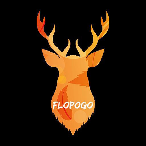 flopogo